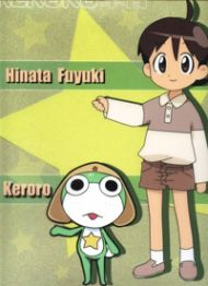 [large][AnimePaper]scans_Keroro-Gunsou_machiavelliantw_61095.jpg